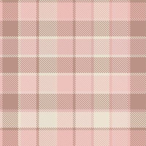 neopolitan_pink_plaid