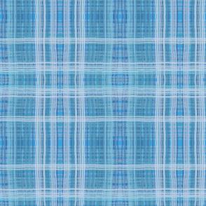 Blue_grey plaid