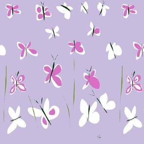 cestlaviv_ButterflyPark tall