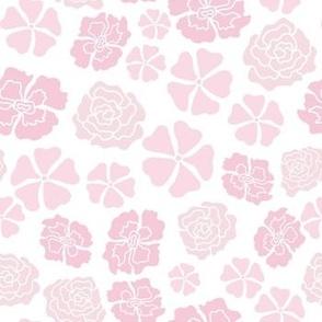 Simply Flora