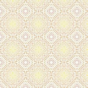 Sunburst_On_Yellow_Grey_Texture