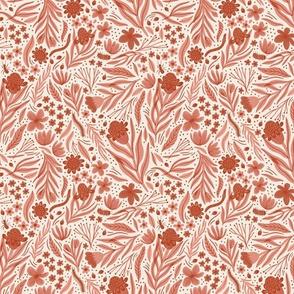 Louise Pink medium