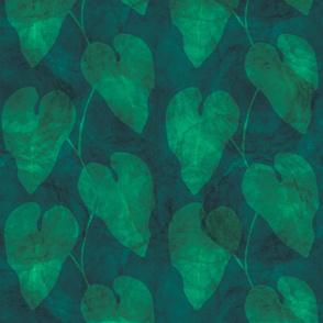 Moody_tropical_plants