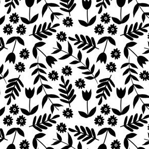 floralrepeat-wrapping-paper
