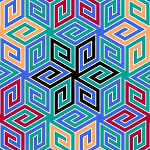11511548 : greek cube : spoonflower0002