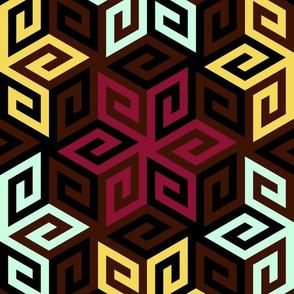 11511809 : greek cube : spoonflower0006