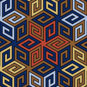 11512131 : greek cube : spoonflower0020