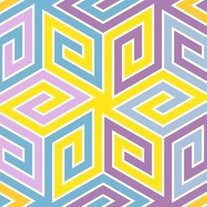 11512213 : greek cube : spoonflower0038