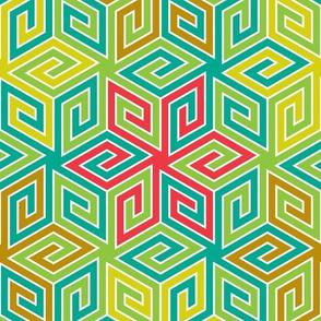 11512310 : greek cube : spoonflower0063