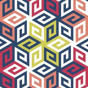 11512758 : greek cube : spoonflower0166