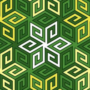 11512849 : greek cube : spoonflower0314