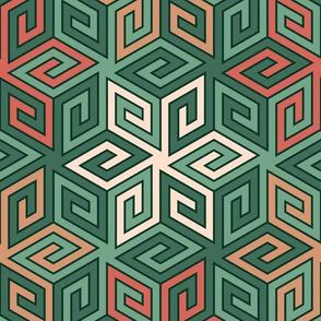 11513192 : greek cube : spoonflower0386