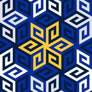 11513800 : greek cube : spoonflower0415