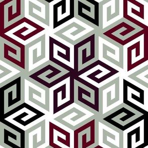 11513879 : greek cube : spoonflower0444