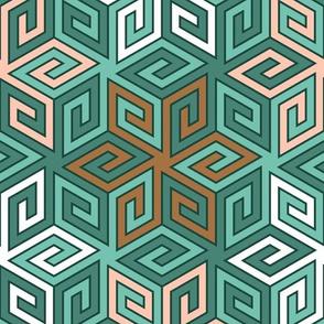 11514128 : greek cube : spoonflower0505