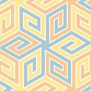 11515974 : greek cube : spoonflower0546