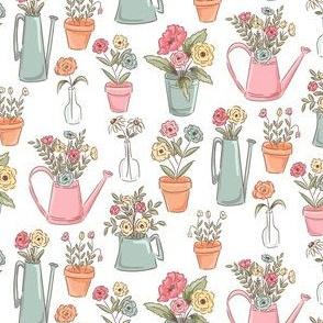 All_in_bloom_vases