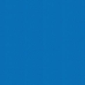 blue dots texture