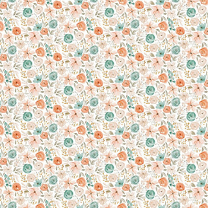 Roses_white_watercolor copy