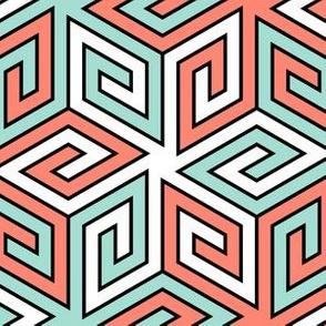 11517195 : greek cube : spoonflower0293