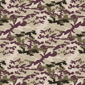 Camo seamless pattern18