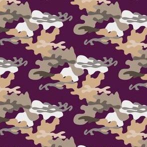 Camo seamless pattern23