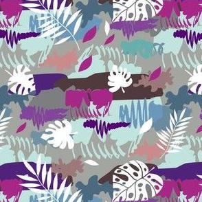 Camo seamless pattern61