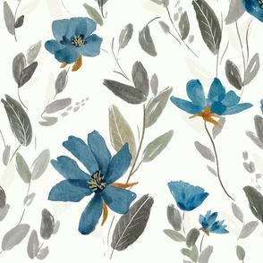 Magnolia Joys