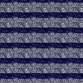 The-rain-in-Africa-batik-white-on-Dark Blue