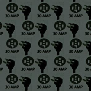 30 amp
