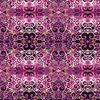 Swirl_in_pink