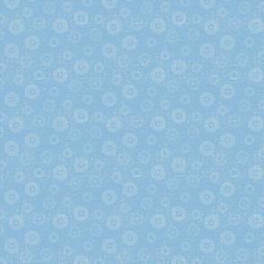 Haven-Chambray-blue-circles