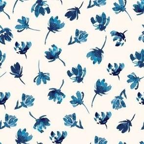 Haven-blue-watercolour-blooms