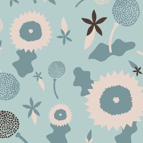 bold botanical blue-01 F