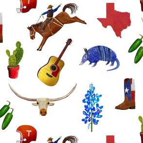 Texas_Half_Drop