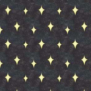 Cosmic Wonder Stars