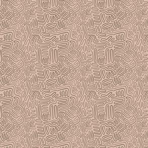 loopy labyrinths