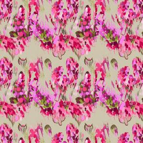 abloom azaleas