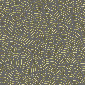wild grass in dark grey with illuminating yellow-01