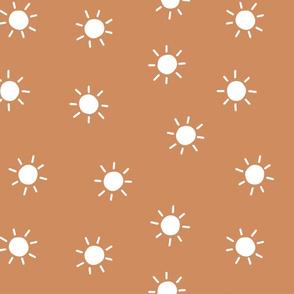 sunshine sun adobe summertime