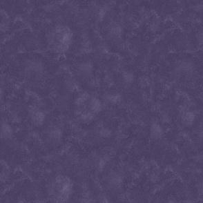 Cosmic Wonder Texture Purple