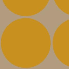 dot_butterscotch_gold-taupe