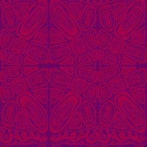 friends_2-purple & red