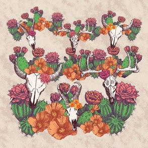 Floral_skulls