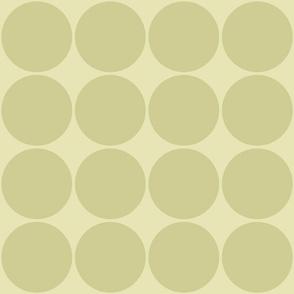 dot_wasabi_m-3404
