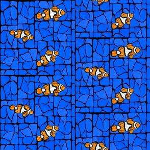 MosaicFishSQbbbClownopt2