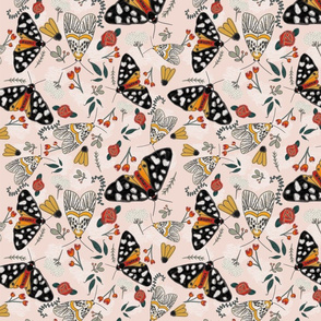 Vintage_Butterfly_1_