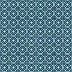 Blue motifs 2-nanditasingh