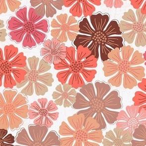 Earthy flowers-nanditasingh