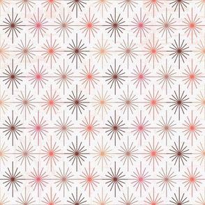 Earthy motifs-nanditasingh